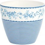 le youdig mug vaisselle boutique