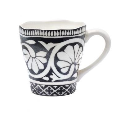 SASHA MUG TEA CUP_1