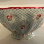 TAMMIE PALE BLUE FRENCH BOWL XLARGE (2)