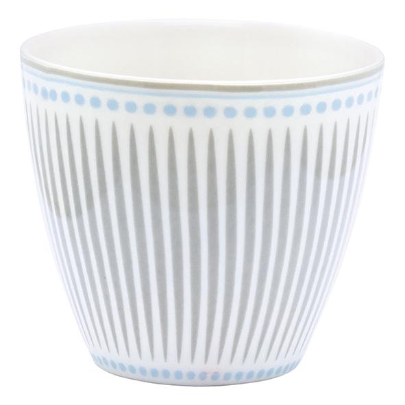 VITA SAND LATTE CUP