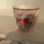 AURELIA PALE PINK MINI LATTE CUP (2)