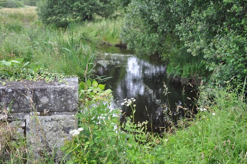 pont monts d'arrée (1)