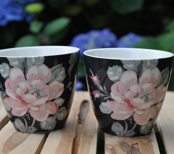 greengate maria thunder latte cup