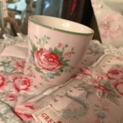AURELIA PALE PINK MINI LATTE CUP (1)