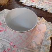 KASSANDRA PALE PINK CUP (2)