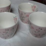 jolie pale pink latte cup (1)