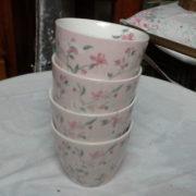jolie pale pink latte cup (2)