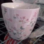 jolie pale pink latte cup (4)