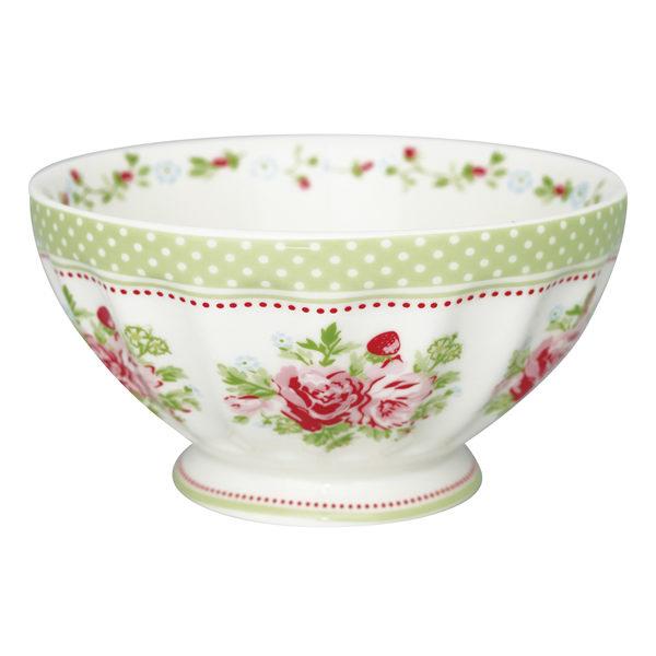 mary white french bowl xlarge(1)